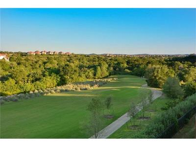 Condo/Townhouse Pending - Taking Backups: 2601 N Quinlan Park Rd #701