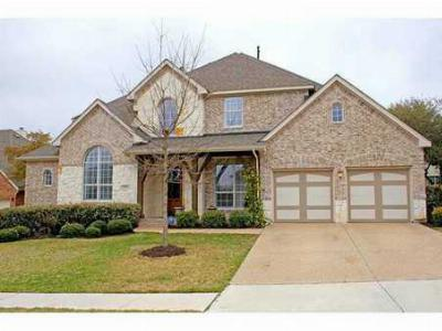 Single Family Home Sold: 2761 Deep River Cir