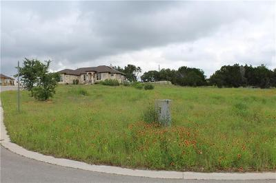 Residential Lots & Land For Sale: 109 Coopers Hill Rd