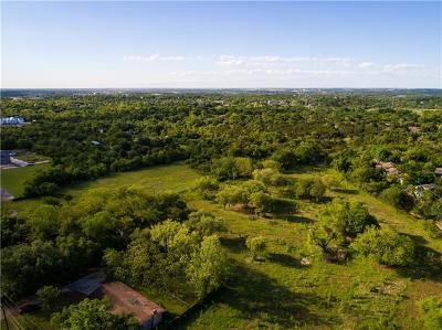 Austin Residential Lots & Land For Sale: 3005 E 51st St