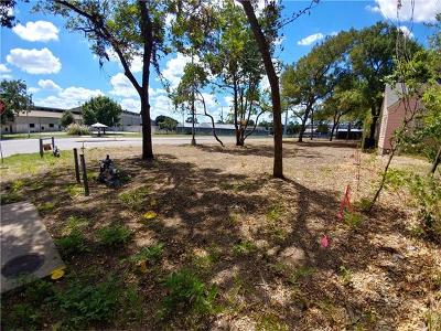 Residential Lots & Land For Sale: 2704 Dancy St