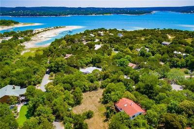 Residential Lots & Land For Sale: 5705 Rittenhouse Shore Dr