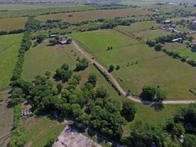 Farm For Sale: 14408 Cameron Rd