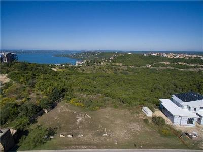 Residential Lots & Land For Sale: 12612 Monte Castillo Pkwy