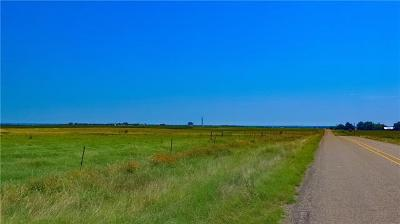 Coupland TX Residential Lots & Land For Sale: $159,900