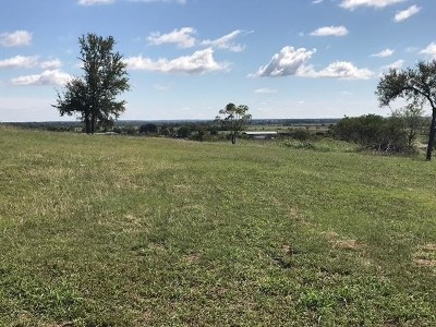 Farm For Sale: 5321 Cadillac Dr