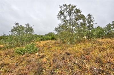 New Braunfels Residential Lots & Land For Sale: 1623 Decanter Dr