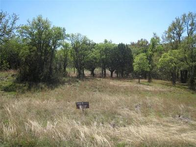 Horseshoe Bay Residential Lots & Land For Sale: Lot W35099 Lost Nugget
