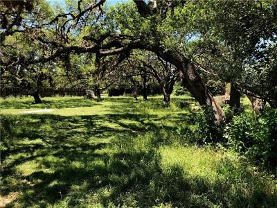 Residential Lots & Land For Sale: 304 Rolling Oaks Dr