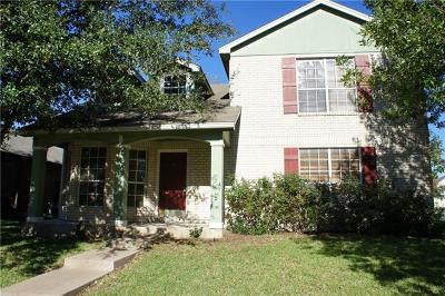 Georgetown Rental For Rent: 330 Katy Xing