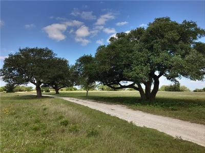 Burnet  Farm For Sale: 4340 Fm 963
