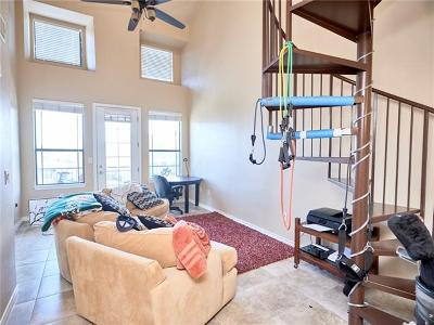 Texan Tower Condo Amd Condo/Townhouse Pending - Taking Backups: 2505 San Gabriel St #612