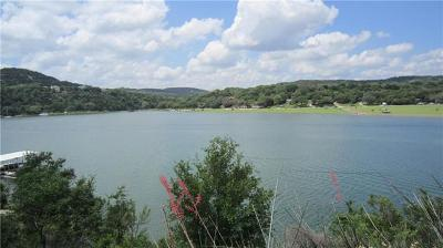 Leander Single Family Home For Sale: 10715 Darleen Ext