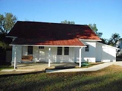 Kyle Rental For Rent: 4010 Cotton Gin Rd