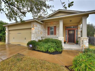 Austin Condo/Townhouse Pending - Taking Backups: 1706 Redwater Dr #138