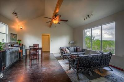 Leander Single Family Home For Sale: 759 Riva Ridge Rd