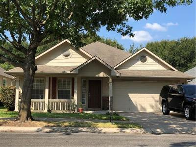 Georgetown Rental For Rent: 138 Village Commons Blvd