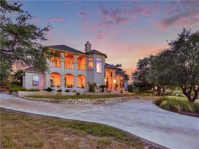 Dripping Springs Farm Pending - Taking Backups: 11205 Bonham Ranch Rd