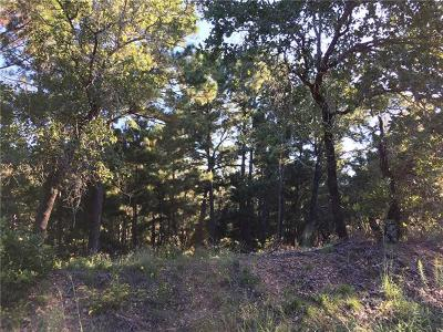 Bastrop County Residential Lots & Land For Sale: Waihi Court