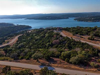 Travis County Residential Lots & Land For Sale: 18604 Sugar Maple Dr