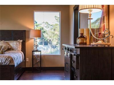 New Braunfels Single Family Home For Sale: 3980 Lariat Rdg