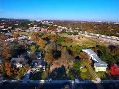 Residential Lots & Land For Sale: 2300 Westover Rd