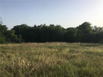 Residential Lots & Land Pending - Taking Backups: 1233 County Rd 257
