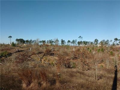 Bastrop County Residential Lots & Land For Sale: Lakeside