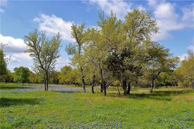 Kempner  Farm For Sale: 1290 County Road 4765
