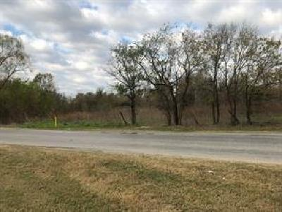 Kyle Residential Lots & Land For Sale: Lehman Rd