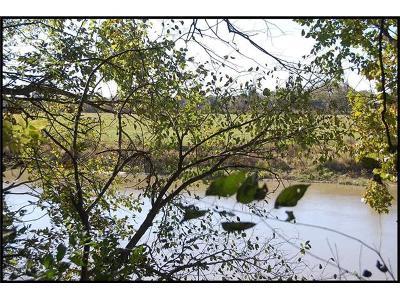 Smithville Farm For Sale: TBD Hidden Shores Rd Rd
