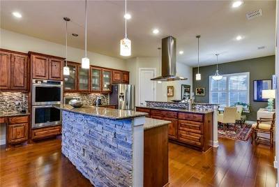 Austin Condo/Townhouse For Sale: 6533 E Hill Dr #16
