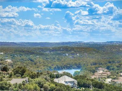 Austin Single Family Home For Sale: 9528 Big View Dr