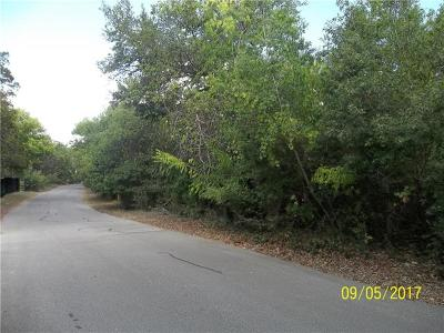 Austin Residential Lots & Land For Sale: 730 River Oaks Dr