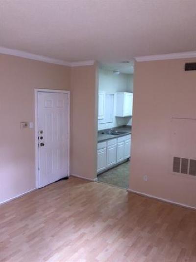 Austin Condo/Townhouse For Sale: 12166 Metric Blvd #219