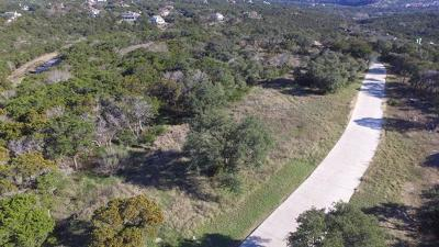 Residential Lots & Land For Sale: 9620 Angelwylde Dr