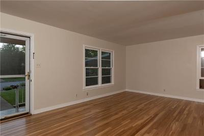 Single Family Home For Sale: 1910 Brentwood St