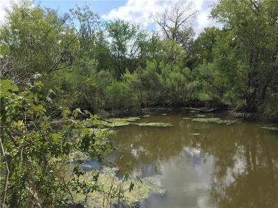 Spicewood Farm For Sale: TBD County Rd 421