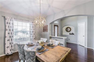 Buda Single Family Home For Sale: 141 Razzmatazz Trl
