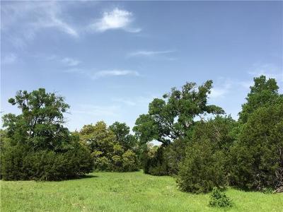 Oakalla TX Farm For Sale: $175,085