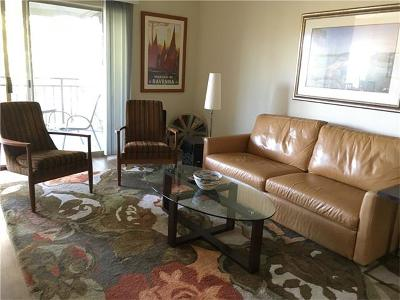 Austin Condo/Townhouse Pending - Taking Backups: 6000 Shepherd Mountain Cv #406