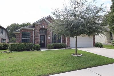Single Family Home For Sale: 155 Maribel Ave