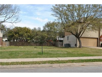 Residential Lots & Land Sold: 2304 Arnie Ln