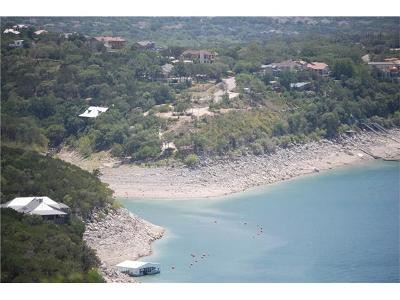 Austin Residential Lots & Land For Sale: 12890 Park Dr