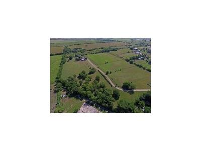 Residential Lots & Land For Sale: 14408 Cameron Rd