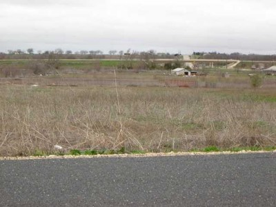 Hutto Residential Lots & Land For Sale: 1190 County Rd 108 Rd