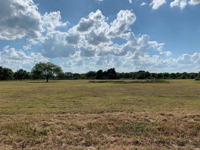 Smithville Residential Lots & Land Pending - Taking Backups: 000 - Lot 15B Kellar Rd