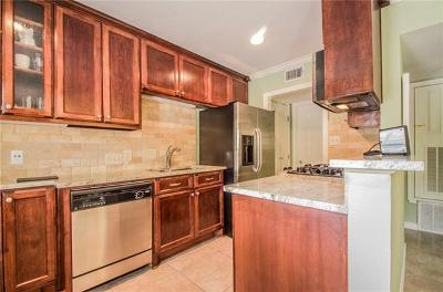 Condo/Townhouse For Sale: 407 E 45th St #108