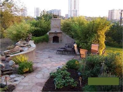 Austin TX Condo/Townhouse For Sale: $695,000