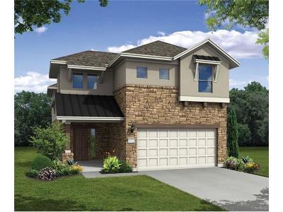 Condo/Townhouse For Sale: 3240 E Whitestone Blvd #92